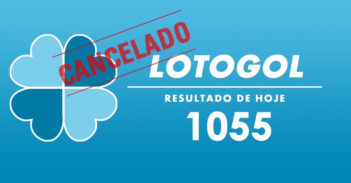 lotogol 1055
