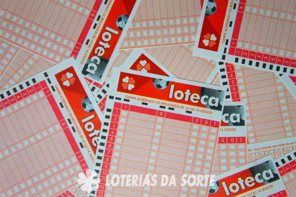 Loteca concurso 948
