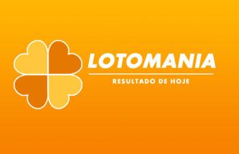 Resultado da Lotomania de Hoje Concurso 2199 – terça-feira (27/07)